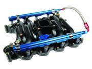 Professional Products 10603 Powerflow Basic Fuel Rail Kit