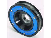 Professional Products 90050 Powerforce+Plus Harmonic Damper