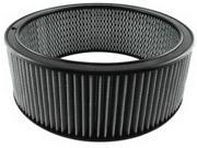 aFe Power 18-11426 Round Racing Air Filter