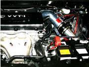 aFe Power TL-2002P Takeda Cold Air Intake System 9SIA3X32NM2770
