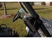 Rugged Ridge 62101.51 UTV Roll Bar Drink Cup Holder * NEW * 9SIABMU52J1644