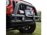 Rugged Ridge 11561.12 Front Bumper
