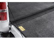 BedRug BedTred Complete Truck Bed Liner
