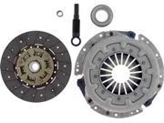 Exedy Racing Clutch KNS03 OEM Replacement Clutch Kit
