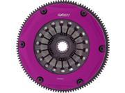 Exedy Racing Clutch TM042SD Hyper Multi-Plate