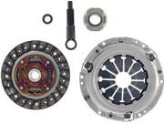 Exedy Racing Clutch 08010 OEM Replacement Clutch Kit