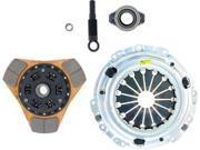 Exedy Racing Clutch 06950A Stage 2 Cerametallic Clutch Kit