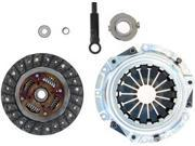 Exedy Racing Clutch 10806 Stage 1 Organic Clutch Kit