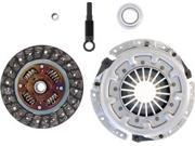 Exedy Racing Clutch 06031 OEM Replacement Clutch Kit