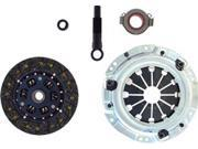 Exedy Racing Clutch 06804FW Stage 1 Organic Clutch Kit
