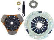 Exedy Racing Clutch 10954 Stage 2 Cerametallic Clutch Kit
