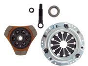 Exedy Racing Clutch 15951HD Stage 2 Cerametallic Clutch Kit