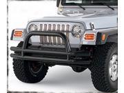 Smittybilt JB44-FT Front Bumper