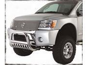Smittybilt 53038 Grille Saver 09-14 1500 Ram 1500 Pickup