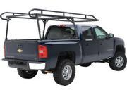 Smittybilt 18604-1 Contractors Rack 1 out of 2 Only