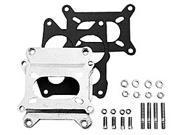 Trans-Dapt Performance Products 2087 Carburetor Adapter