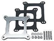 Trans-Dapt Performance Products 2094 Holley 4 Barrel Carb Spacer