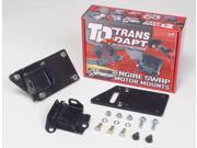 Trans-Dapt Performance Products 4595 Swap Mount Motor Mount