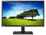 "Samsung S22E200B 21.5"""" LED LCD Monitor - 16:9 - 5 ms - Adjustable Display Angle - 1920 x 1080 - 16.7 Million Colors - 250 Nit - 1,000:1 - Full HD - DVI - VGA -"" 9SIV03Z3MK7618"