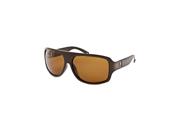 Guess GU6609P Men's Fashion Sunglasses - Brown