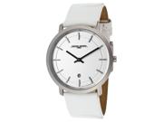 Jorg Gray JG2700-12 Watch
