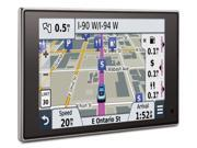 "GARMIN Nüvi 3597LMTHD 5.0"" GPS Navigation w/ Lifetime Map & Traffic Update"