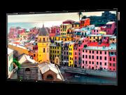 Samsung UE46D UE D Series 46 Edge Lit LED Narrow Bezels Display LH46UEDPLGC ZA