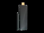 Quantum Access Windows 10 Mini PC Stick, Intel Baytrail-T (Quad-core) Z3735F 1.33GHz, 2GB RAM+32GB