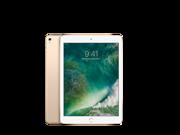 Apple iPad Pro 9.7 Wi Fi 256GB Gold