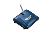 Oreck PR3200 Restaurateur Floor Sweeper