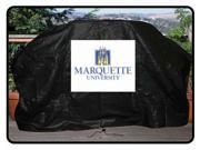Seasonal Designs CV135 Marquette Grill Cover
