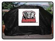 Seasonal Designs CV137 Alabama Grill Cover