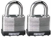 Master Lock Laminated Steel Padlock 1803T