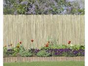 Gardman Usa 13 x 5 Split Bamboo Fencing  R647