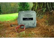 Kay Berry 56420 Headstone-In memory of a faithful...