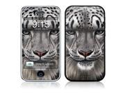 DecalGirl AIP3-COTWILD iPhone 3G Skin - Call of the Wild
