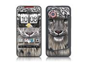 DecalGirl HDIN-COTWILD HTC Incredible Skin - Call of the Wild