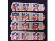 Ceiling Fan Designers 52SET NFL NFL1 NFL National Football League 52 In. Ceiling Fan Blades OnlY