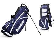 Team Golf 22928 Penn State Nittany Lions Fairway Stand Bag