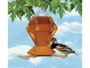 Perky Pet Oriole Feeder