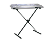 Yamaha Music Solutions PKBS1MM Portable keyboard stand