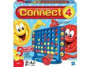 Hasbro Toy Group HG-08417 Connect Four 9SIABMM4SX0083