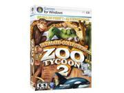 ZooTycoon2 Ultimate