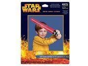 Hallmark 136066 Star Wars Inflatable Lightsaber