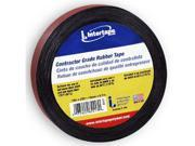 Intertape Contractor Grade Rubber Tape 5517