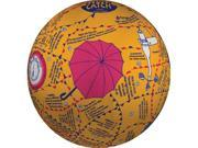 Scott Resources SR-1431 Clever Catch Weather