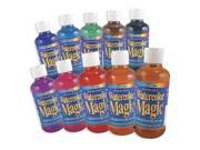 SARGENT ART SAR226010 WATERCOLOR MAGIC
