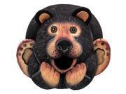 Bobbo Inc BOBBO3880057 Birdhouse Bear Ball