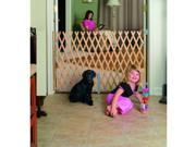Homz Juvenile Keepsafe Gate 5' 3213-8539