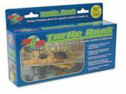 Zoo Med Turtle Dock 10 Gallon 9SIA3ZT1JT2967